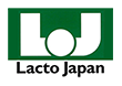 Lacto Japan